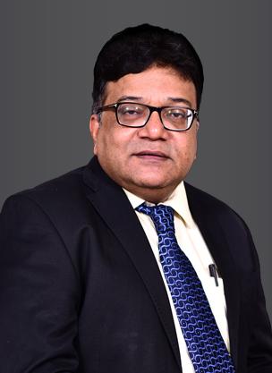 Abhijit Pati