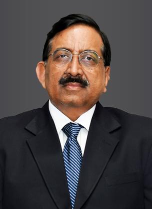 CN Singh
