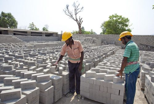 Vedanta's 'waste to wealth' programmes foster local MSMEs in rural Odisha and Chhattisgarh.