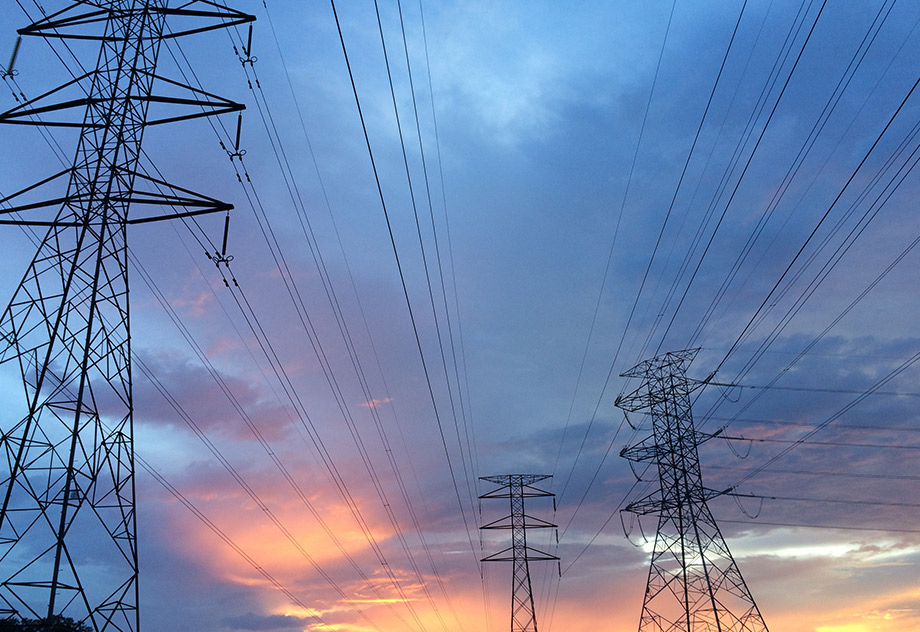 Aluminium & India's Journey of Electrification