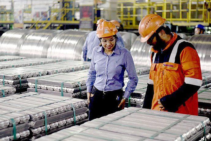 Odisha: Aluminium capital of the world