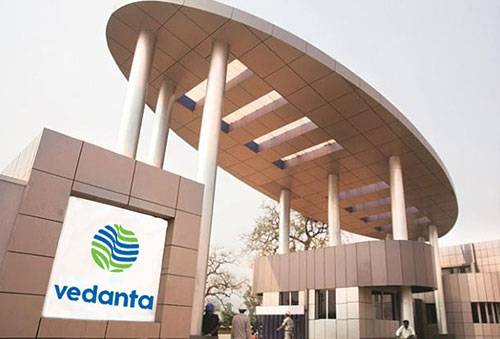 Vedanta Aluminium invites waste-to-wealth partnerships with cement industry for low-carbon products