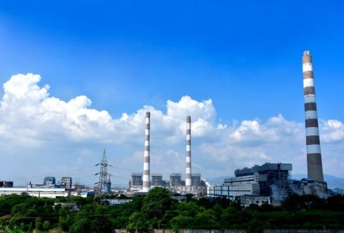 BALCO sets benchmark among Indian Aluminium Industry in Perform, Achieve & Trade (PAT) Cycle-II scheme