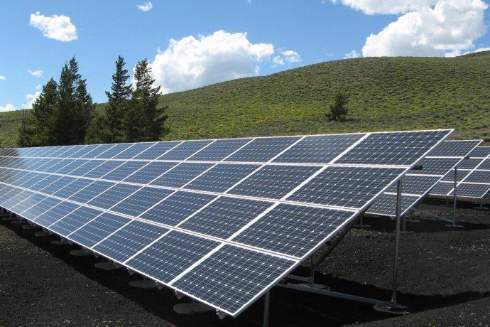 Vedanta Aluminium plans to expand its renewable energy mix further